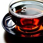 Чайкоффский - интернет-магазин по продаже чая - www.teacoffskiy.ru